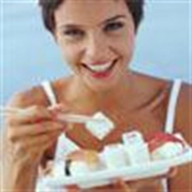 Şok diyet tuzağı